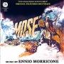 Moses (Ennio Morricone)