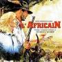 L'Africain écoute le cinéma !