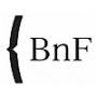 Conférences Musique et Cinéma à la BNF