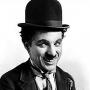 Chaplin en ciné-concerts