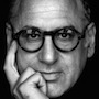 Rencontre(s) avec Michael Nyman
