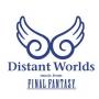 Final Fantasy au Palais des Congrès
