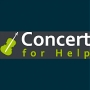 Concerts For Help à Prague