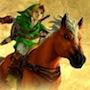 Une symphonie Zelda au Palais des Congrès
