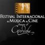Cordoue 2013 : les invités et les concerts