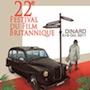 De la BO au festival de Dinard
