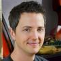 Jason Graves sur jeuxvideo.com
