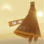 Journey : visite guidée par Austin Wintory