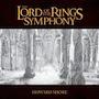 Shore publie sa symphonie de l'anneau