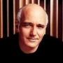 Ludovico Einaudi au Casino de Paris