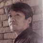 Masashi Hamauzu version rock