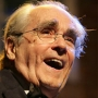 Michel Legrand invit sur FIP