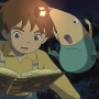 Ni No Kuni enfin disponible en France