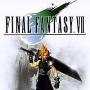 Nobuo Uematsu et Final Fantasy à Paris