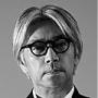 Ryûichi Sakamoto à la Cité de la Musique