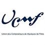 Concours de composition de lUCMF