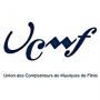 Concours de composition de l'UCMF