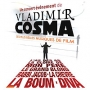 Vladimir Cosma au Grand Rex