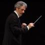 Nicola Piovani en leçon-concert