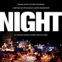 Cezary Skubiszewski : la nuit lui appartient