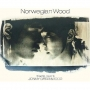 Norwegian Wood (Jonny Greenwood)