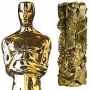 Oscars : Giacchino vers l'infini et au-delà ?