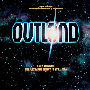 Outland : l'étoile du marshall Goldsmith