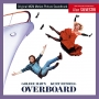 Overboard (Alan Silvestri)