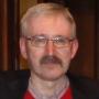 Paul Stevelmans