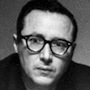 Pete Rugolo (1915-2011)