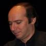 Philippe Rombi au Festival d'Ubeda