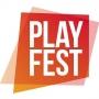 PlayFest s'installe à Malaga
