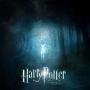 Alexandre Desplat signe pour Harry Potter