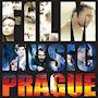 Troisième édition de Film Music Prague