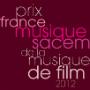 La musique de film à l'honneur au Trianon