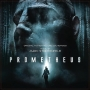 Prometheus (Marc Streitenfeld)