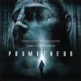 Prometheus (Marc Streitenfeld)