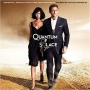 Quantum Of Solace : another way to score