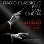Radio Classique fait du (son) cinéma