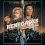 Renegades (Michael Kamen)