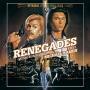 Renegades (Michael Kamen)