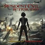 Resident Evil : Retribution (tomandandy)