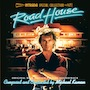 Road House, le western selon Kamen
