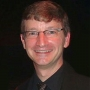 Robert Townson