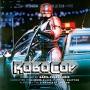 RoboCop : la chair et l'acier