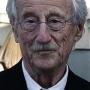 Rolf Wilhelm (1927-2013)