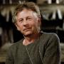 Hommage musical à Roman Polanski