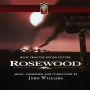 Rosewood (John Williams)