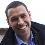 Ruben Franco Menendez