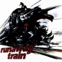 Runaway Train chez La-La Land Records